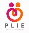 3-charte_le_plie